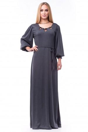 BesTiA: Платье 13427 - главное фото