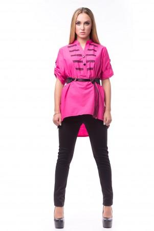 BesTiA: Блуза 13440-3 - главное фото