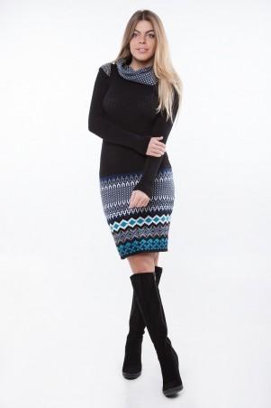 Sewel: Платье PW176010263 - главное фото