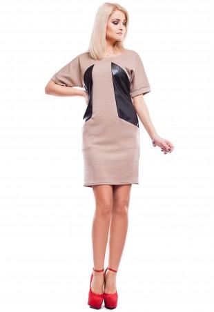 Karree: Платье Апачи P843M2960 - главное фото