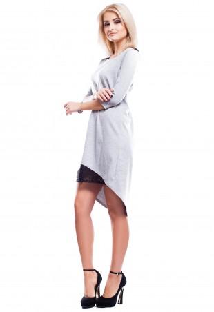 Karree: Платье Джонни P846M2964 - главное фото