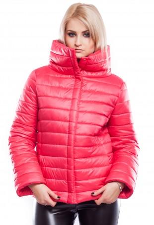 Karree: Куртка Севилья P847M2967 - главное фото