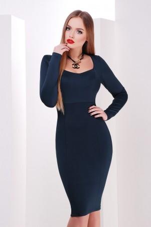 Glem: Платье Адриана д/р - главное фото