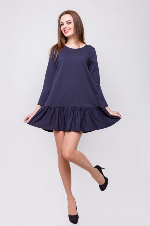 Insha: Платье 67 - главное фото