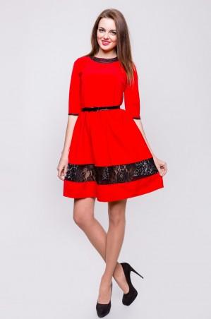 Insha: Платье 99 - главное фото