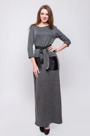 Insha: Платье 107 - главное фото