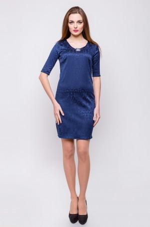 Insha: Платье 043-2 - главное фото