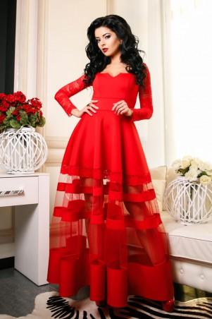 Medini Original: Платье Пробуждение чувств B - главное фото