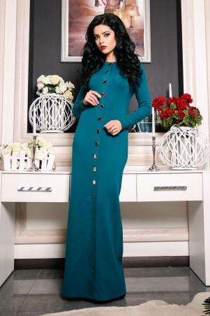 Medini Original: Платье Хельга A - главное фото