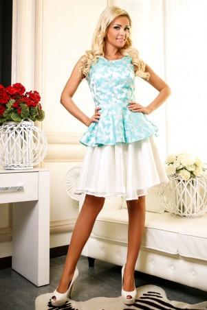 Medini Original: Платье Валентина A - главное фото
