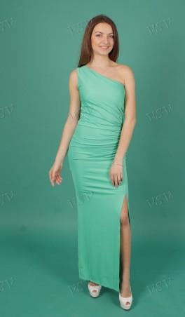 VSV: Платье 07-102 - главное фото