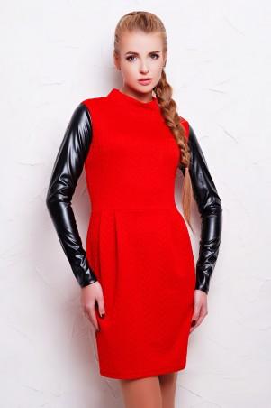Glem: Платье Даниель д/р - главное фото