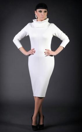 Angel: Платье Оливия - главное фото