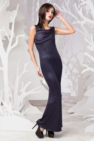ArtJ: Платье 3269 - главное фото