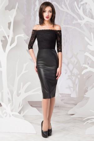 Sapphire: Платье 50-01 - главное фото