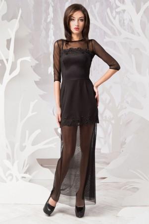 ArtJ: Платье 3268 - главное фото