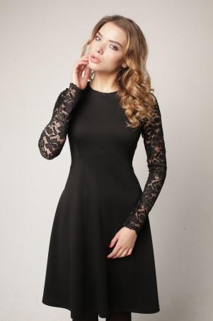 "Lavana Fashion: Платье ""TESSA"" LVN1504-0137 - главное фото"