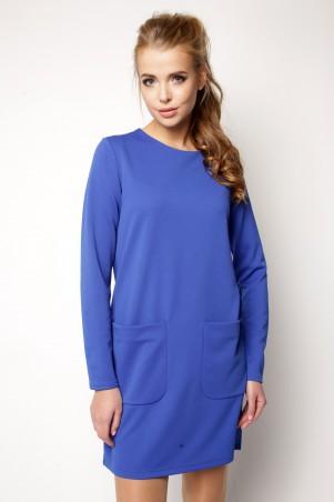 "LaVaNa: Платье ""KIDDA"" LVN1504-0127 - главное фото"