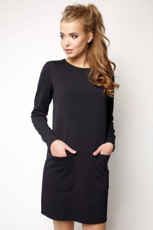 "LaVaNa: Платье ""KIDDA"" LVN1504-0126 - главное фото"