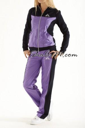ShaArm: Спортивный костюм 1083 - главное фото