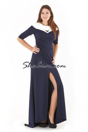 ShaArm: Платье вечернее 1382 - главное фото