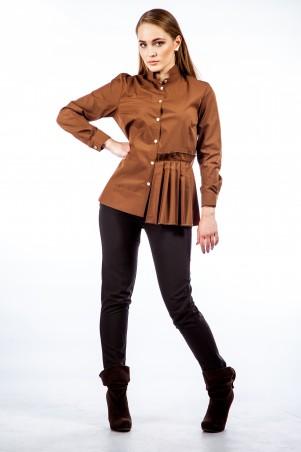 Mila Merry: Блуза 285481 - главное фото