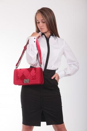 Mila Merry: Блуза 245873 - главное фото