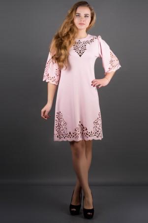 Olis-Style: Платье Валенсия - главное фото