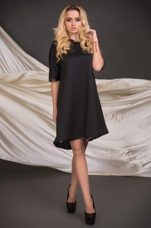 First Land Fashion: Платье Blumarine - главное фото