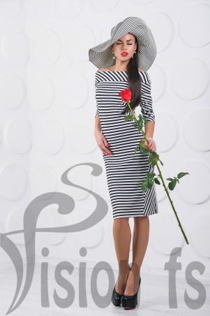 Vision FS: Платье «Ferrero» 15587 - главное фото