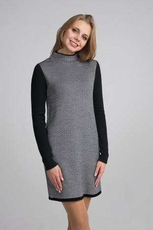 TrikoBakh: Платье 1089 - главное фото