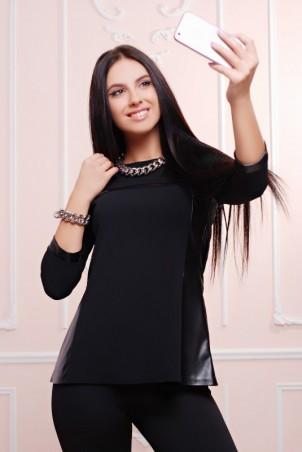 "FashionUp: Кофта ""Баска"" KF-1299A - главное фото"