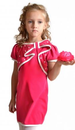 "Sofia Shelest: Платье ""Кира"" О2014101 - главное фото"
