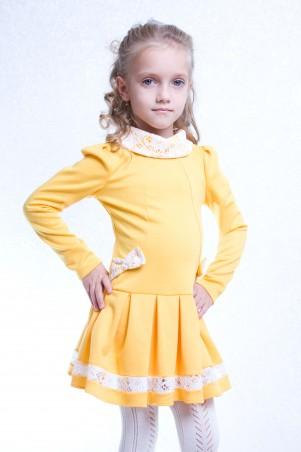 "Sofia Shelest: Платье ""Катрин"" О2014121 - главное фото"