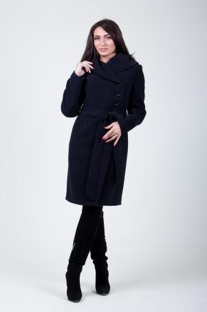Sergio Cotti: Пальто 2-373/9Ш - главное фото