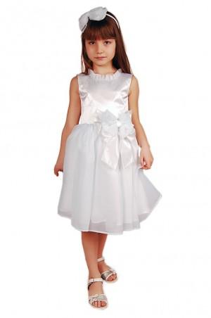 Kids Couture: Платье 61101751 - главное фото