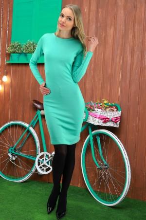 5.3 Mission: Платье Vanessa 5216 - главное фото