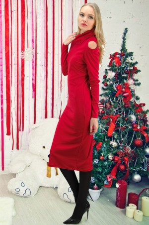 5.3 Mission: Платье Kelly 5211/1 - главное фото