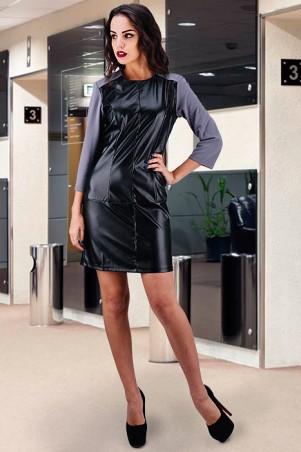 5.3 Mission: Платье Caprice 5206 - главное фото