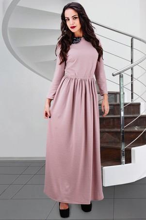 5.3 Mission: Платье Vanilla 5203 - главное фото