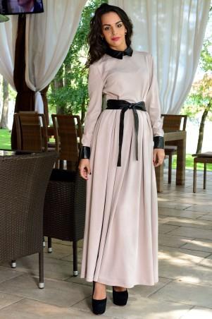 5.3 Mission: Платье Demure 400/1 - главное фото