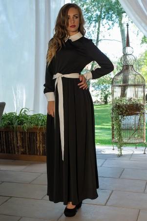 5.3 Mission: Платье Demure 400 - главное фото