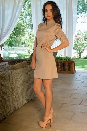 5.3 Mission: Платье Stylish 408 - главное фото