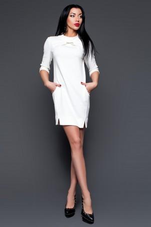 Jadone Fashion: Платье-туника Ингрид М-2 - главное фото