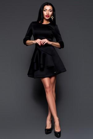 Jadone Fashion: Платье Бруни М-1 - главное фото