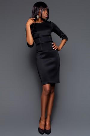 Jadone Fashion: Платье Грейс М-1 - главное фото