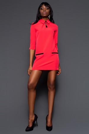 Jadone Fashion: Платье-туника Лорен М-3 - главное фото
