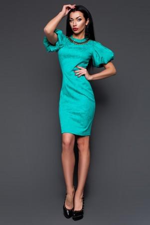Jadone Fashion: Платье Келли М-5 - главное фото