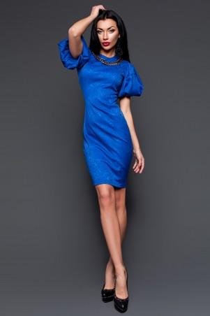 Jadone Fashion: Платье Келли М-4 - главное фото