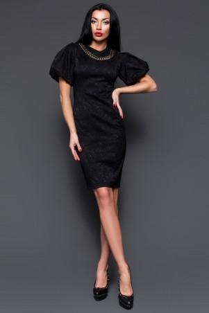 Jadone Fashion: Платье Келли М-3 - главное фото